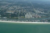 indian rocks beach gulf front homes