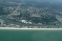 indian rocks beach florida beachfront properties