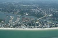 indian rocks beach gulf front condos